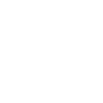 Club1Hotels - Private Global Luxury Hotel Club